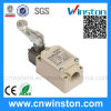 Waterproof Electrical Limit Switch with CE