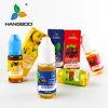 2015 Natural Premium E Liquid E-Liquid with Pg&Vg Safe