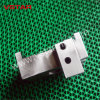 Factory OEM High Precision Stainless Steel Spare Part by CNC Milling