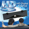 HD Clear Vision Digital Antenna
