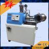 Edw Wet Milling Machine