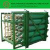 En1964 150 Bar Industrial Gas Cylinder Hydrogen