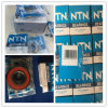 NSK NTN Tapered Roller Bearing Used for Truck Parts 32310