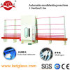 Door Window Screen Glass Sand Blasting Machine