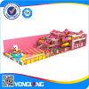 High Quality Excellent Design Children Indoor Playground, Yl-Tqb024