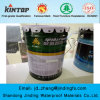 National Standard Polyurethane Waterproof Coating