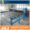 Gypsum Drywall Board Production Line