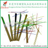 Customize Your Brand PLA/ABS/HIPS/Wood/Flexible Material 3D Pen Printing Filaments
