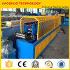 Stud & Track Forming Machine