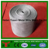 Knitted Filters Wire Mesh with Hexagonal Hole Shape