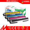 China Factory Premium CE310A/CE311A/CE312A/CE313A Color Toner Cartridge for HP Cp1025/1205