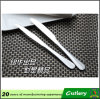 High Quality Stainless Steel Steak Knife