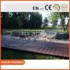 Textured Ground Mat Outdoor Events Crane Mats Large Pieces Rubber Flooring Mat