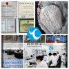 Anti Estrogen Steroids Tamoxifen Citrate / Nolvadex White Powder CAS 54965-24-1