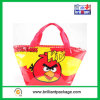 Wholesale Cheap Fashion PVC Package with Handbags