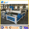 Good Quality 1325 Wood CNC Router with Rotary System