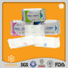 Wholesale Anion Sanitary Napkin Side Effects (Moon Care)