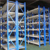 Selective Best Sale Slotted Longspan Racking