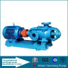 High Efficiency Centrifugal Multi Stage Horizontal Water Booster Pump