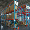 Heavy Duty Selective and Adjustable Warehouse Storage Pallet Rack