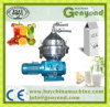 Stainless Steel Milk Cream Separator