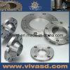 CNC Machining Aluminum Automobile Spare Parts