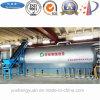 Rubber Distillation Equipment for Waste Tires