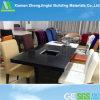Sparkling Color High Polished Granite Countertops for Hot Pot Desk