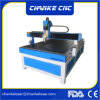 Ck1325 Wood Engraving Cutting CNC Machinery for Furniture /Crafts /Window Cutting Engraving