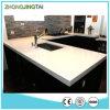 Extreme White Quartz Stone Slabs Hundreds Customized Colors ISO9001/