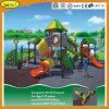 Outdoor Amusement Park Equipment for Kids Kxb01-099
