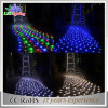 CE RoHS Party Customized LED Christmas Decorative String Light