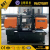 Automatic Feeding Hydraulic Band Saw Machine for Steel Stainless Bandsaw