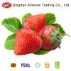 Frozen Sweet Strawberry with Good Quality