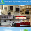 Acrylic Solid Surface Engineered Artificial Quartz Stone/Best Kitchen Countertops for Vanity Top