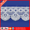 Over 9000 Designs Top Quality Gota Lace
