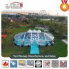 Transparent Clear Roof Party Event Tent for Sale