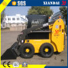 Xd650 Skid Steer Loader with China Xinchai 490bpg Engine