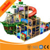 Hot Sale! Indoor Playset Kids Shopping Center