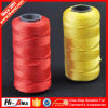 6 Years No Complaint Good Price Manufacturers Industrial Sewing Thread