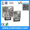 Space-Saving Fan Heater with CE Hv 031 / Hvl 031