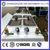 28m/Min Glass Fiber PPR Pipe Making Machine