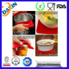 FDA Heat Resistant Silicone Kitchenware Mat Homeware Mat