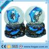 OEM Polyresin Animal Snow Globe Nice Gift