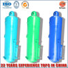 High Quality Telescopic Hydraulic Mining Equipment Support Cylinder