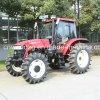 Four Wheel Drive 130HP Tractor 1304