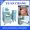 Injection Machine/Brine Injector Machine Factory