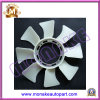 Auto Engine Cooling System Radiator Fan Flade for Mitsubishi (Me013369)