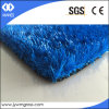 Blue Grass for Party&Commercial Usage