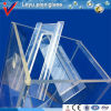 Small and Good Quality Acrylic Jellyfish Tank